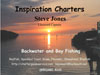 Inspiration Charter Guide Service